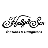 H.& S. for Sons